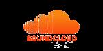sticker-png-logo-soundcloud-graphics-font-universal-music-logo-text-orange-logo-убытки-symbol-removebg-preview